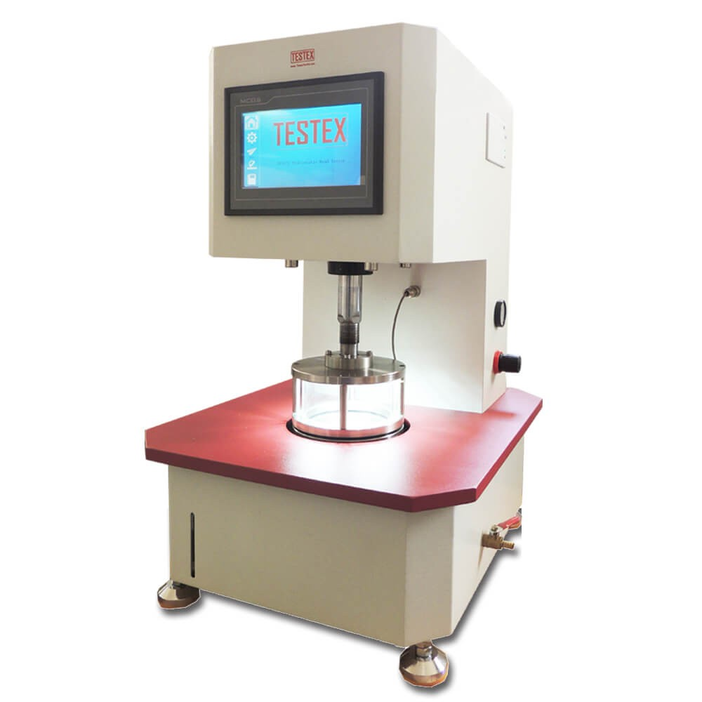 Hydrostatic Head Tester