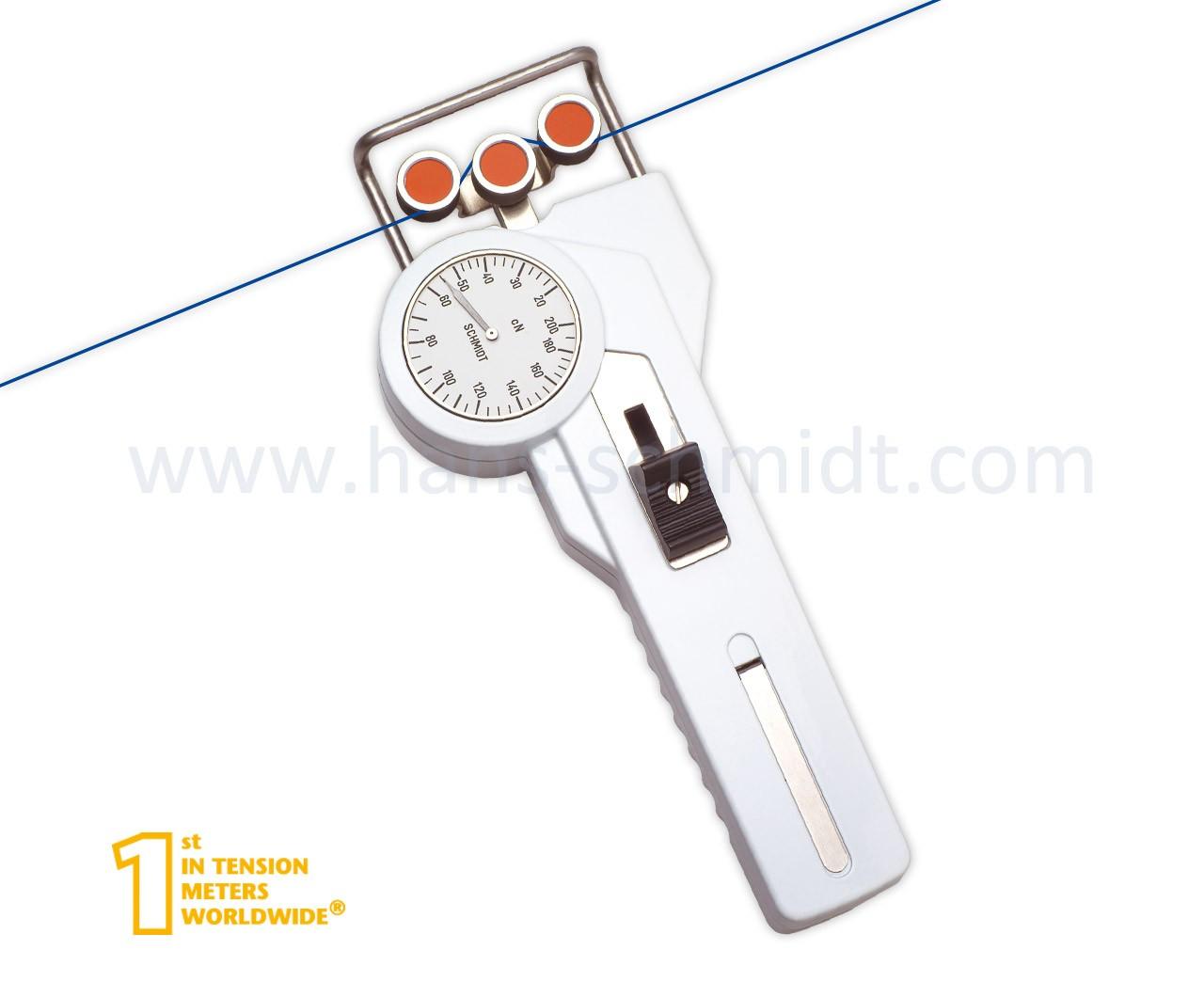 Tension Meter