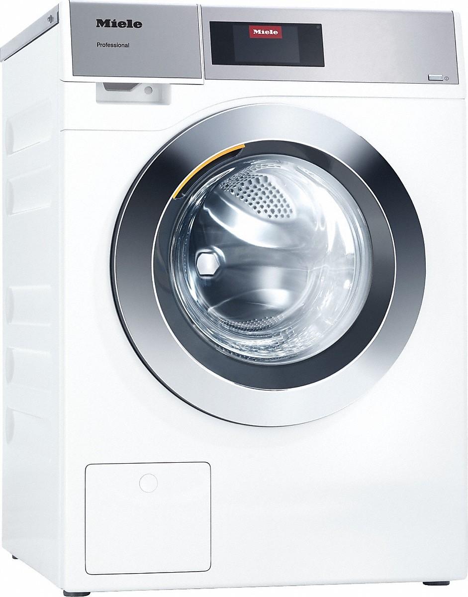Washing Machine - Touch Flex
